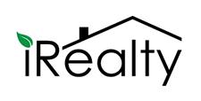 iRealty, Inc. Logo
