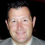 Bryan Frieders - Broker for iRealty, Inc.