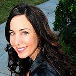 Deanna Rivetti - Realtor - iRealty Team Member