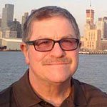 Pete Gregory - Web Developer for iRealty