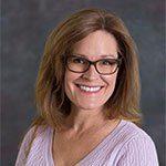 Kim Campbell - Realtor at iRealty, Inc.